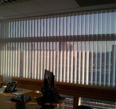office-blinds-img01