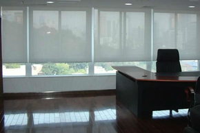 office-blinds-img02