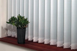verticalblinds2-small