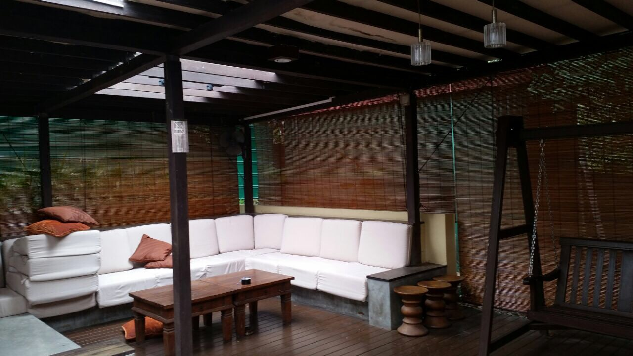 Outdoor Blinds Singapore | Singapore BlindsSingapore Blinds for Bamboo Curtains For Balcony  54lyp
