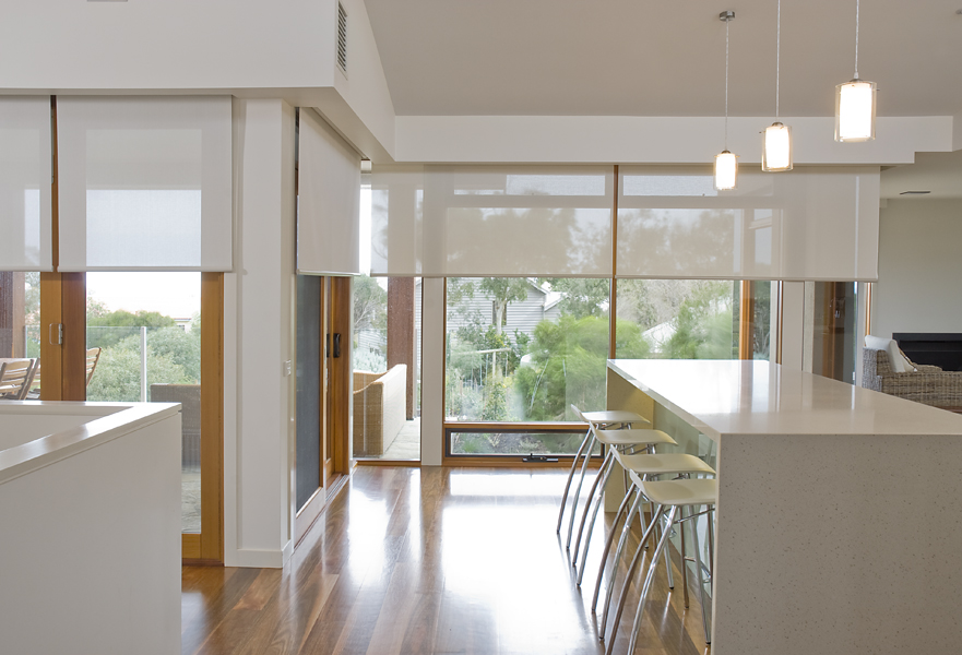 Benefits of using Roller blinds for every household / singapore