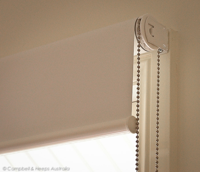 Users Of Roller Blinds In Singapore Singapore