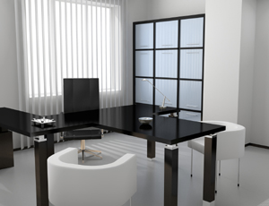 office-blinds-9