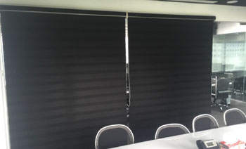 Dual-Shade-Blinds-1