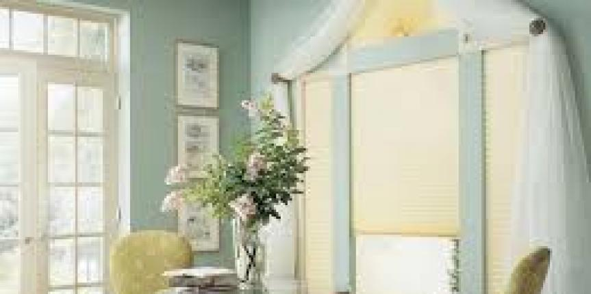 Curtains Ideas best curtain fabric : Choosing The Best Curtain Fabric For Your Needs - Singapore ...