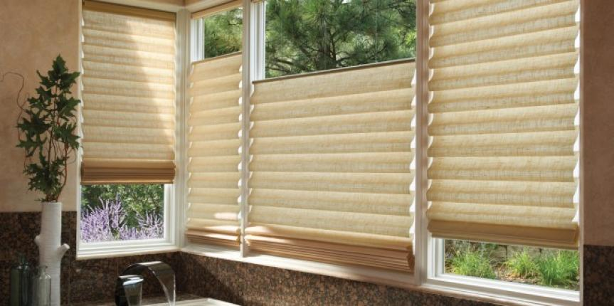 Shop Online for UK Made to Measure Window Blinds at discount prices. Buy Wooden, Roller, Blackout, Venetian and Vertical Blinds with Free delivery.