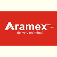 Aramex International Logistics Pte Ltd