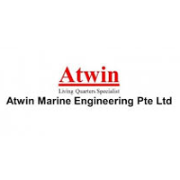 Atwin Marine Enginnering Pte Ltd