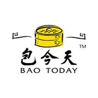 Bao Today Pte Ltd
