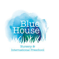 Blue House Nursery & International Preschool Singapore