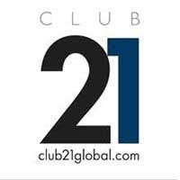 CK Retail Club 21 Pte Ltd