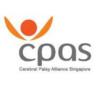 Cerebral Palsy Alliance Singapore School