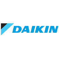 Daikin Asia Servicing Pte Ltd