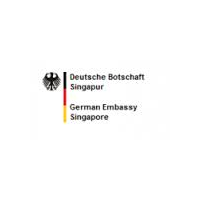 Germany Embassy of Singapore
