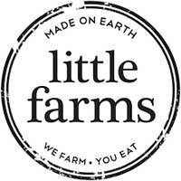 Little Farms Pte Ltd