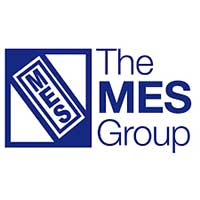 MES Group Holding Pte Ltd
