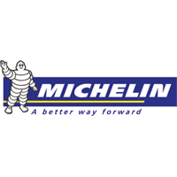 Michelin Asia Pacific Singapore