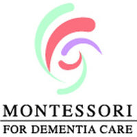 Montessori For Dementia Care Singapore