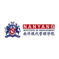 Nanyang Institute Of Management Pte Ltd