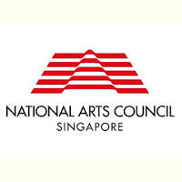 National Art Council Singapore