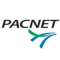 Pacnet Services Global Pte Ltd