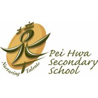 Pei-Hwa-Secondary-School