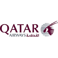 Qatar Airways Singapore