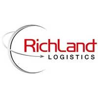 Richland Logistics Singapore