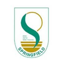 Springfield Secondary School