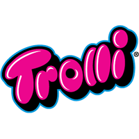 Trolli Asia Pacific Pte Ltd