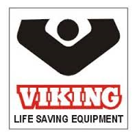Viking Life Saving Equipment Pte Ltd
