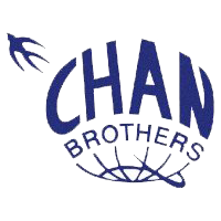 Chan Brothers Travel Pte Ltd