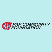PAP Community Foundation