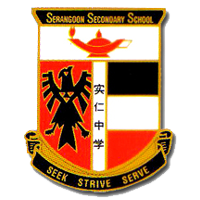 Serangoon Secondary School
