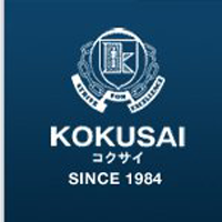 Kokusai Security Pte Ltd