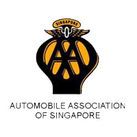 Automobile Association of Singapore