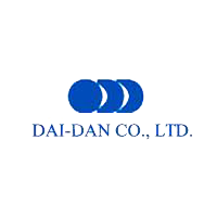 Dai-Dan Co