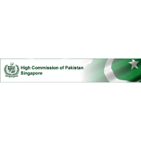 high commission of Pakistan Singapore
