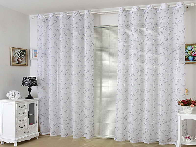 Importance of Curtains